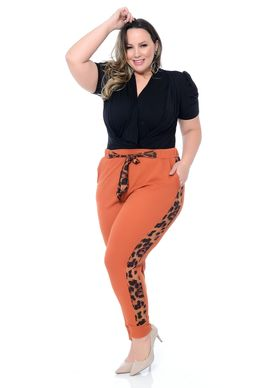 Calca-Plus-Size-Perla