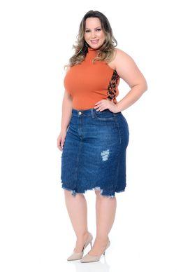 Saia-Jeans-Plus-Size-Iline