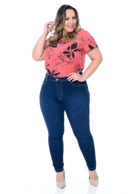 Calca-Jeans-Plus-Size-Kaylia