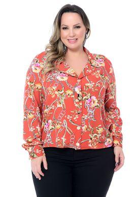 Camisa-Plus-Size-Nuria-