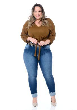 Blusa-Plus-Size-Jessika