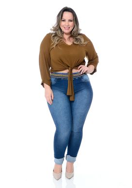 calca-jeans-plus-size-jaine