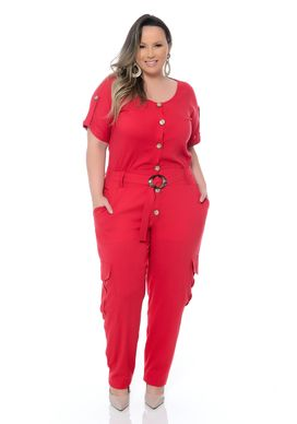 Macacao-Plus-Size-Tifan-