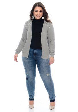 Cardigan-Plus-Size-Marimar