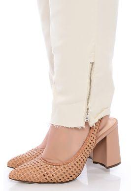 Sapato-Maria