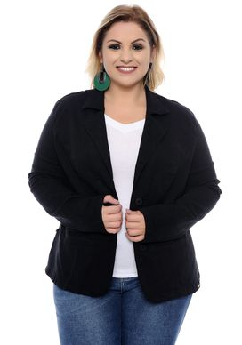 Blazer-Plus-Size-Madalyn
