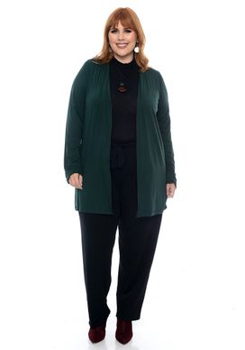 Cardigan-Plus-Size-Tamie