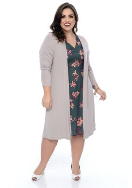 Cardigan-Plus-Size-Gerly