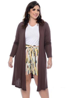 Cardigan-Plus-Size-Ellina
