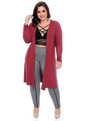 Cardigan-Plus-Size-Nirah-