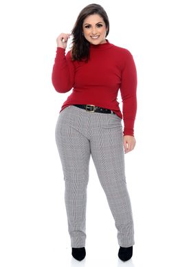 Calca-Plus-Size-Macray