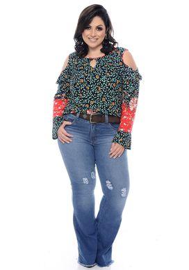 Calca-Jeans-Plus-Size-Shanti