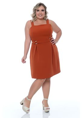Vestido-Plus-Size-Banu
