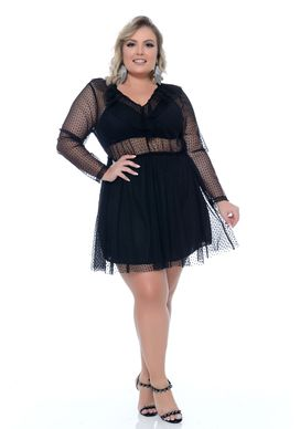 vestido-plus-size-zelly