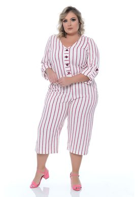 Macacao-Plus-Size-Zildete