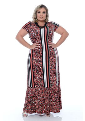 vestido-longo-plus-size-zina