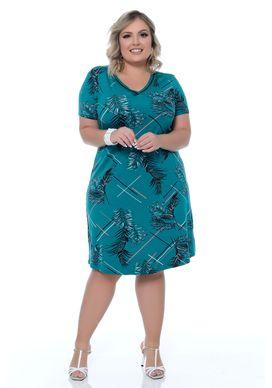 vestido-plus-size-lya