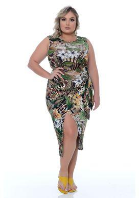 vestido-plus-size-kedini