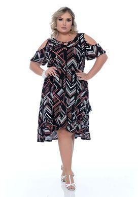 vestido-plus-size-zissy