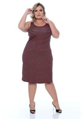 vestido-plus-size-mikele--7-