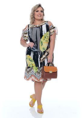 Vestido-Plus-Size-Heloia-