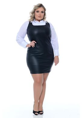 vestido-plus-size-vanylse
