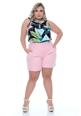 Shorts-Plus-Size-Leni-