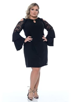 vestido-plus-size-zahah