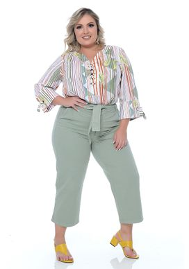 Calca-Plus-Size-Tuana