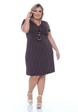 vestido-plus-size-zelra