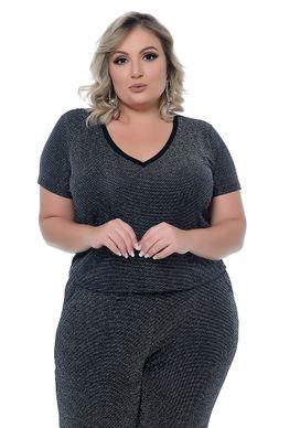 Blusa-Plus-Size-Devyne