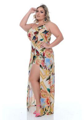 Vestido-Macaquinho-Plus-Size-Anacely