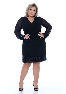 vestido-plus-size-yumi