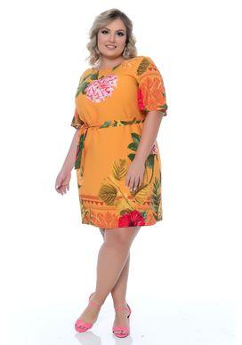 vestido-plus-size-sylma
