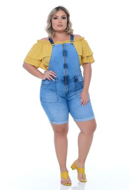 Macaquinho-Jeans-Plus-Size-Jaya