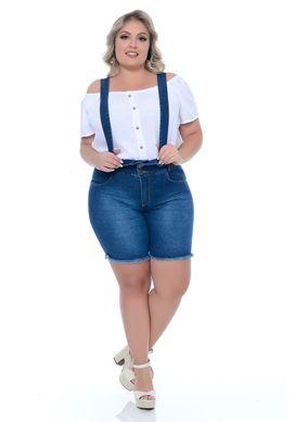 Jardineira-Jeans-Plus-Size-Welina