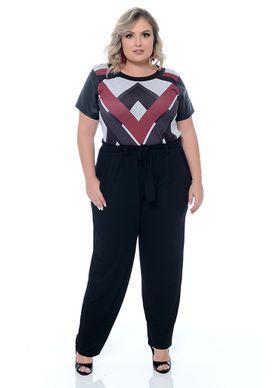 Blusa-Plus-Size-Melinda