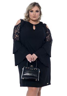 Bolsa-Elegante