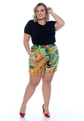 Shorts-Plus-Size-Renita
