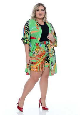 Kimono-Plus-Size-Eneyda