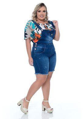 Jardineira-Jeans-Plus-Size-Alda