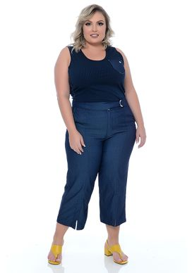 Regata-Plus-Size-Ulcia