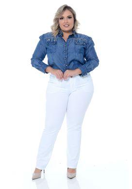 Camisa-Jeans-Plus-Size-Ryvia