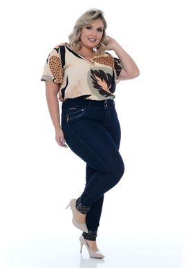 calca-skinny-jeans-plus-size-aynara