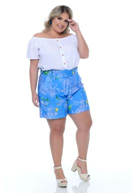 shorts-plus-size-karli