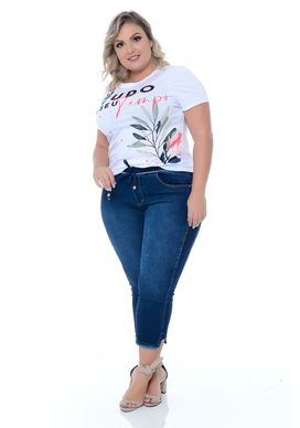 Calca-Jeans-Plus-Size-Abiza-