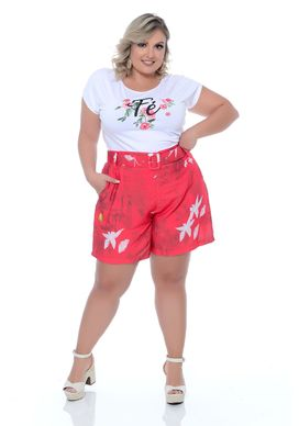 Shorts-Plus-Size-Dilzy