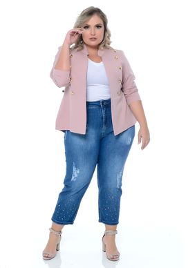 blazer-plus-size-rosa-monik