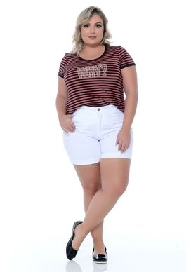 Blusa-Plus-Size-Farline