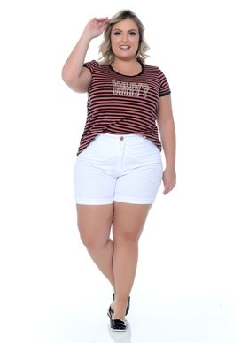 Shorts-Jeans-Plus-Size-Poly